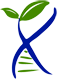 Logo Institute of Plant Genetics