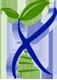 institut-fur-pflanzengenetik